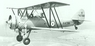 Avro 621 Tutor, Trainer, 626, 637, PWS-18