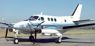 Beechcraft King Air 90 & 100