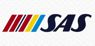 Scandinavian Airlines System (SAS)